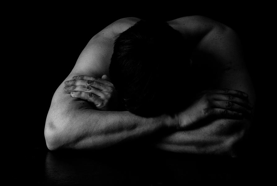 Обойдёмся без боли: как легче перенести болевые ощущения?